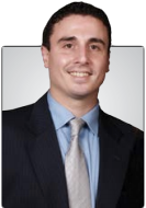 RW Caldwell Insurance - Rob Sepulveda