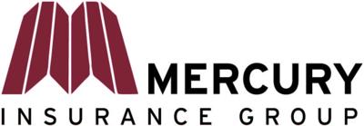 Auto Insurance Logo Mercury 02