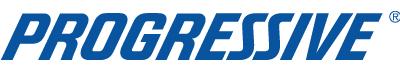 Auto Insurance Logo Progressive 02