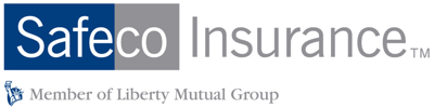 Auto Insurance Logo Safeco 01