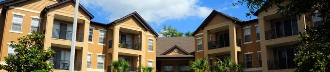 RW Caldwell Insurance - Condominium Insurance