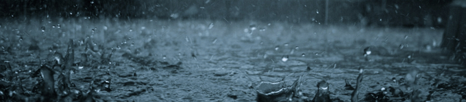 RW Caldwell Insurance - Flood Insurance