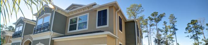 RW Caldwell Insurance - Homeowners Insurance
