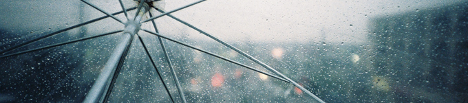 RW Caldwell Insurance - Umbrella Insurance