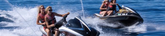 RW Caldwell Insurance - Watercraft Insurance