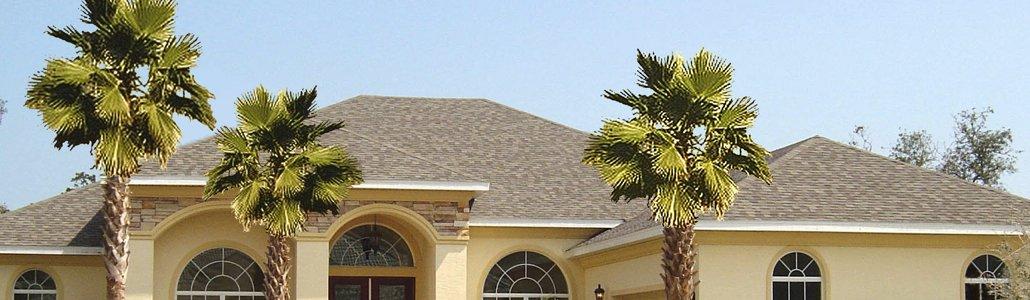 RW Caldwell Home Insurance