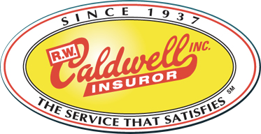 RW Caldwell Insurance - Specializing in auto, home and flood insurance, we have been covering Florida's insurance needs for over 75 years.