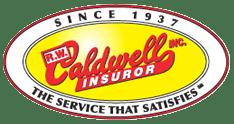 logo-caldwell-insurance-01