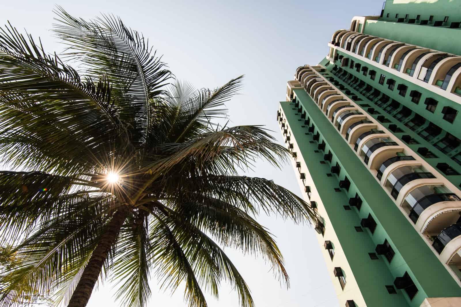 Condominium in Gulfport, Florida