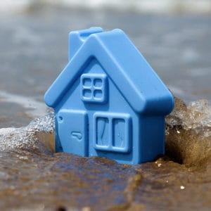 photo-florida-flood-insurance-03